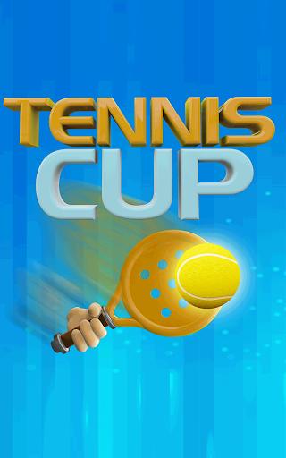 세계 테니스 대회
