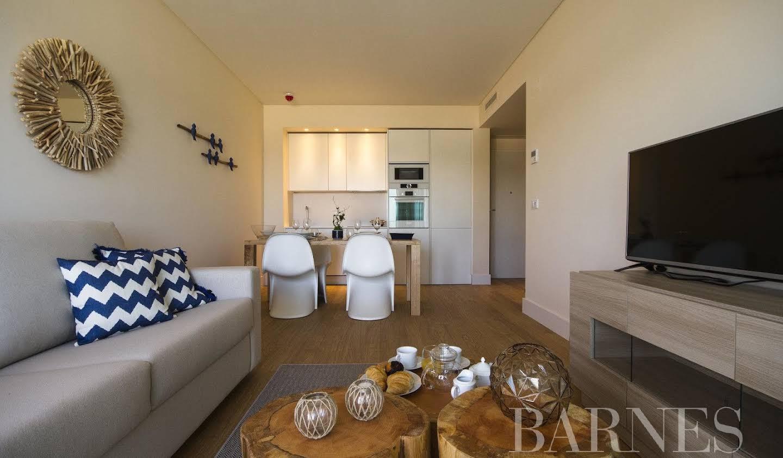 Apartment Alcochete