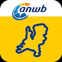 ANWB Eropuit icon
