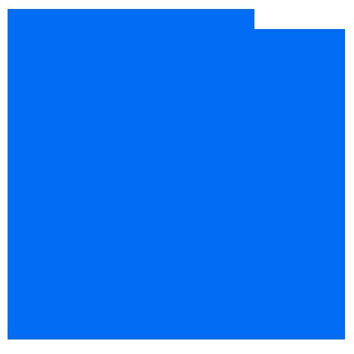 D3T Music Player