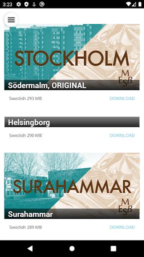 surahammar dating apps)