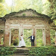 Svatební fotograf Vlaďka Höllova (VladkaMrazkov). Fotografie z 24.09.2017