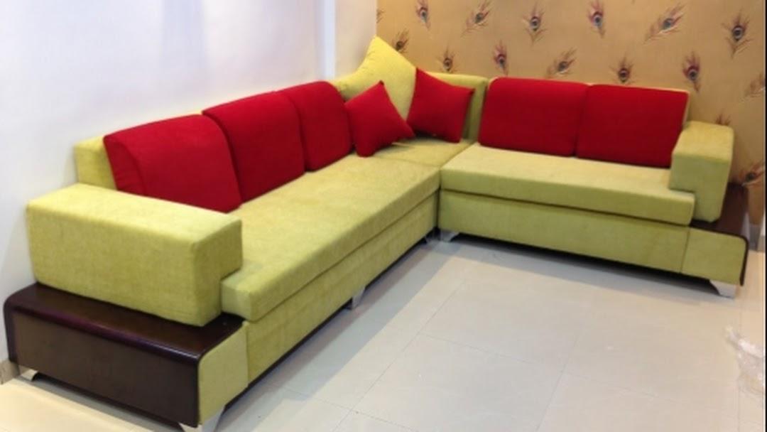 Admirable Dhanlaxmi Furniture Wooden Furniture Store In Pune Ibusinesslaw Wood Chair Design Ideas Ibusinesslaworg