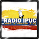 Radio Ipuc Gratis Emisoras Colombianas Música Ipuc icon