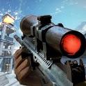 Guns Blood Strike icon
