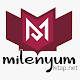 Download Milenyum Kitap For PC Windows and Mac