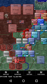 Fall of Normandy 1944 Screenshot 10