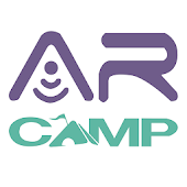 ARCamp Mobile