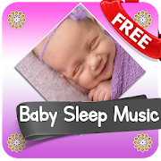 relaxing sounds for sleeping for kids free