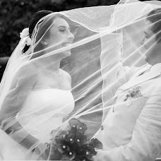 Wedding photographer Tito Fiz (fiz). Photo of 10.04.2015