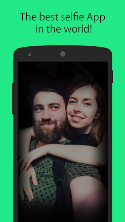 Night Selfie Camera 1.0.1 screenshot 30229