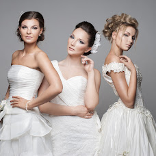 Wedding photographer Igor Buckhrikidze (Insound). Photo of 21.05.2014