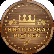 Kráľovská piváreň Bratislava