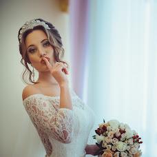 Wedding photographer Aleksey Ignatchenko (Aleksign). Photo of 20.07.2017