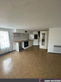 appartement à Montagnac (34)