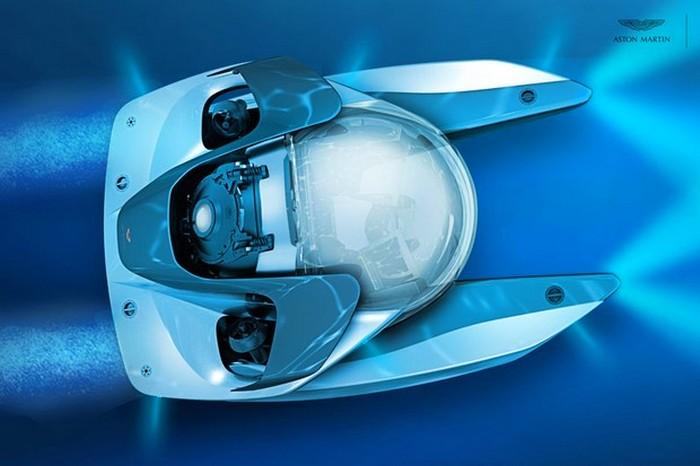 submarino2site.jpg