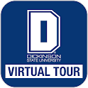 Tour Dickinson State icon