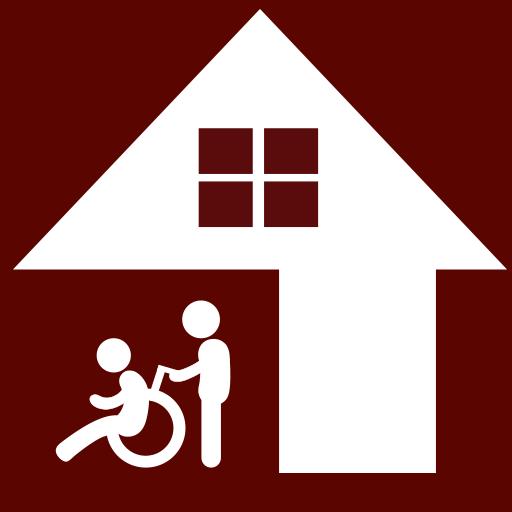 WNY Nursing Home Neglect 書籍 App LOGO-APP開箱王