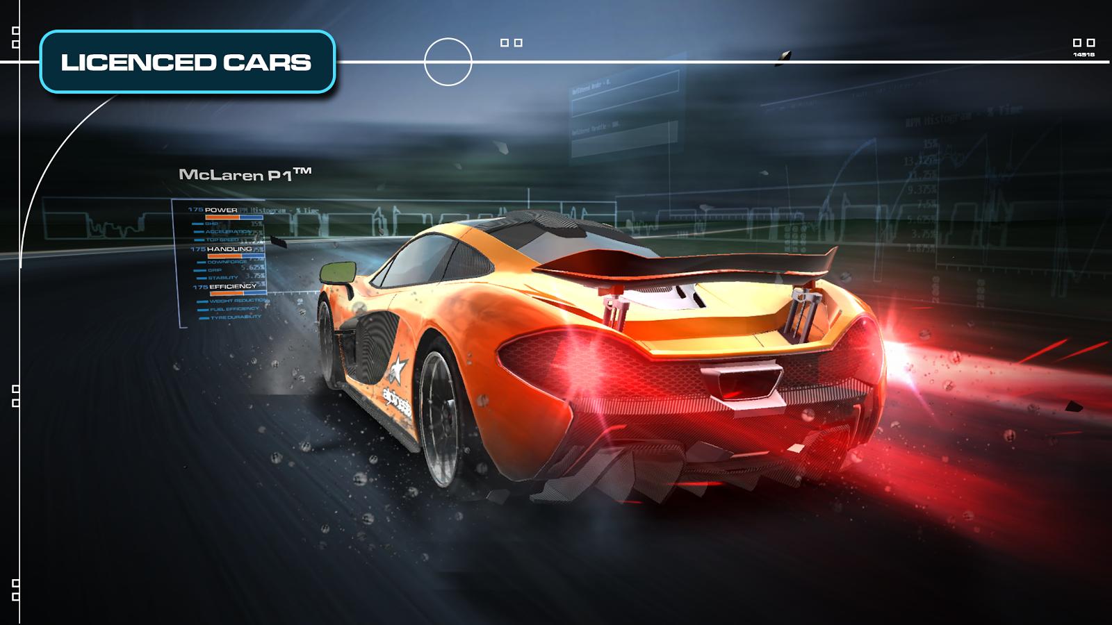 Race Team Manager- screenshot