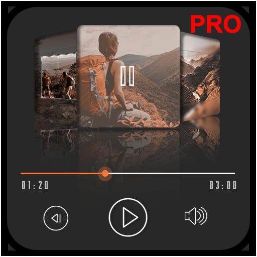 Splice - Video Editor + Movie Maker PRO