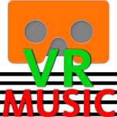 VR Music Booth