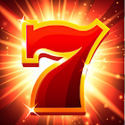Casino Slots - Slot Machines icon