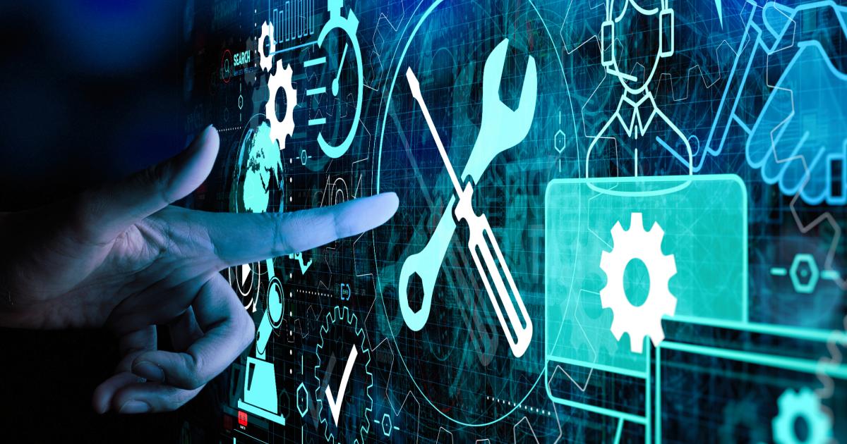 Webshop karbantartás: support és rendszergazdai szolgáltatás a hibátlan működésért és a fejlődésért