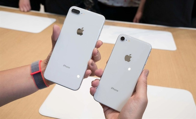 Bạn nên mua iPhone bây giờ hay chờ iPhone 9/iPhone SE 2?
