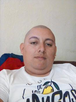 Foto de perfil de alonso27
