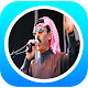 Yas Khder & Omar Souleyman - Warni Warni Download on Windows