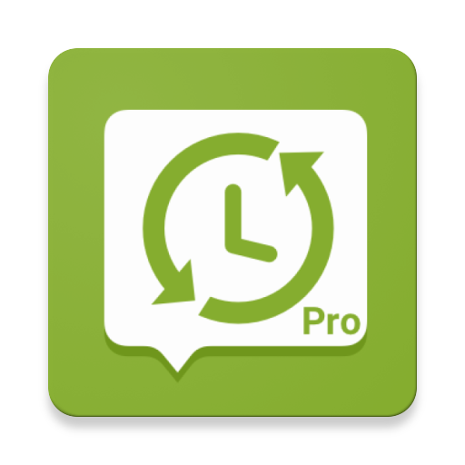 enregistrer sms sur carte sd SMS Backup & Restore Pro – Applications sur Google Play
