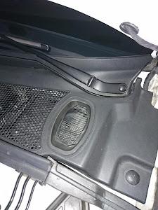 RS5  2011年 V8NAのカスタム事例画像 M&Mさんの2018年01月21日16:20の投稿