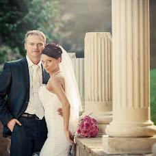 Wedding photographer Egor Tkachev (egortkachev). Photo of 29.06.2013
