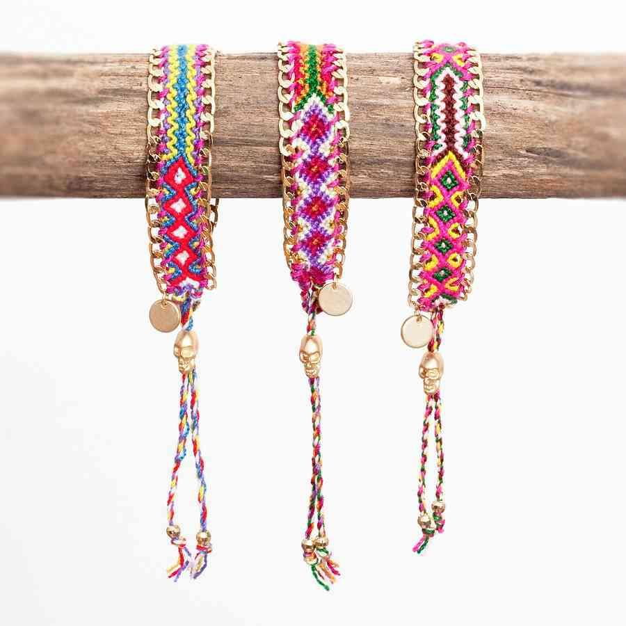 bracelet design ideas screenshot - Bracelet Design Ideas