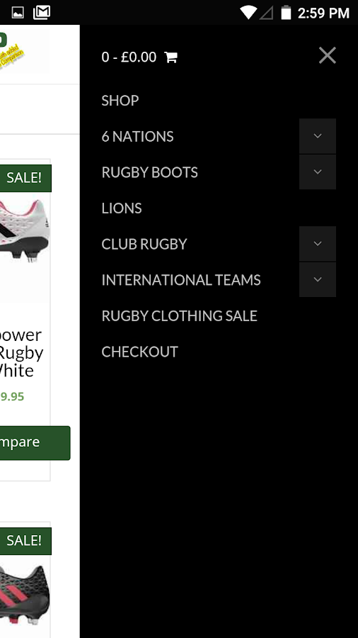 UK-RUGBY-SHOP- screenshot