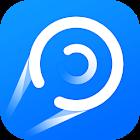Swifty(iSwipe)-Лаунчер icon
