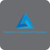 Trading Signals binary options