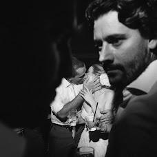 Wedding photographer Alexandre Pottes macedo (alexandrepmacedo). Photo of 28.11.2017