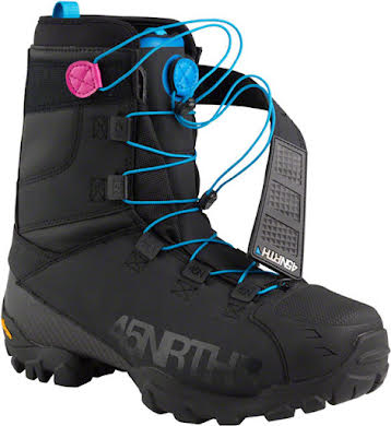 45NRTH Wolfgar Winter Cycling Boot alternate image 0