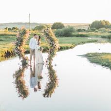 Wedding photographer David Adamyan (DavidAdamian). Photo of 25.06.2018