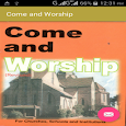 Come and Worship apk