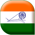Indian History And Fact icon