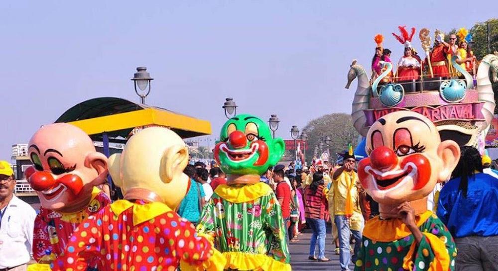 viva carnival goa_image