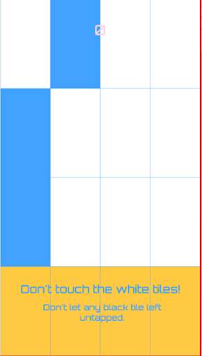 免費下載音樂APP|The Beatles Piano Tiles app開箱文|APP開箱王