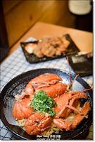 蔦燒日式居酒屋-竹圍店