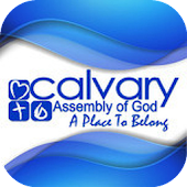 Calvary Assembly of God -Kissimmee