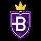 Bit Royal Exchange Android apk