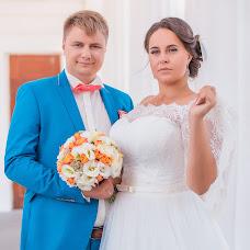Wedding photographer Vintazh Art (VintageArt). Photo of 23.01.2017