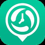 Matchapp 2.1.2