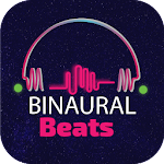 Binaural Beats meditation and relaxation 2.2.4